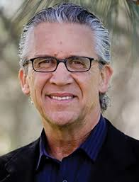 While this chapter isn't about sound, vibrations, or frequencies, we wanted to put Bill Johnson's teaching on recovering our spiritual inheritance in this ... - Bill-Johnson_cropped1
