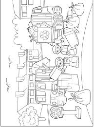 Kleurplaat How To Train Your Dragon Kids N Fun De 36 Ausmalbilder