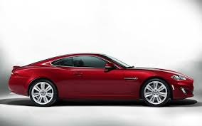 Free Red Jaguar Car Wallpaper Widescreen Â« Long Wallpapers