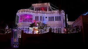 Diwali Led Lights Design Light Decoration Ideas For Home Light Decoration Ideas For Home