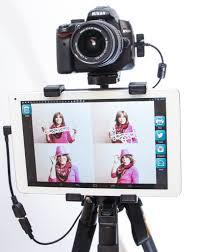 photo booth equipment. Wonderful Equipment IMG_7035 On Photo Booth Equipment H
