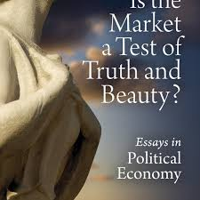 is the market a test of truth and beauty institute