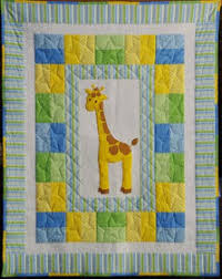 Ahhh...Quilting: Baby Quilts! | Q: Baby/kids-boys 2 | Pinterest ... & lots of other quilt ideas here too. I love the star quilting! Good idea to  use on baby quilts Adamdwight.com