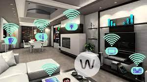 Yakın gelecekte görebileceğimiz 7 akıllı ev teknolojisi - Emlak Haberleri