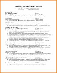 Piano Teacher Invoicete Resume Writing Format For Class Budget