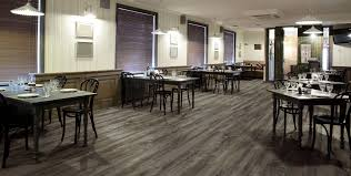 engineered vinyl planks and tiles perfect for every decor