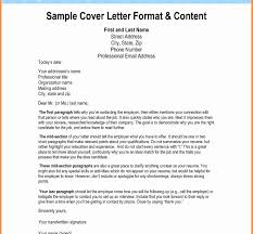 Find Resume Templates Word Template Cover Letter How To Get For On