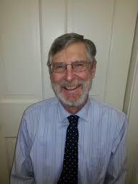 May 5th~Keith Oberg | Rotary Club of Great Falls