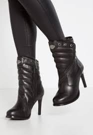 harley davidson boots sale uk women ankle boots harley davidson