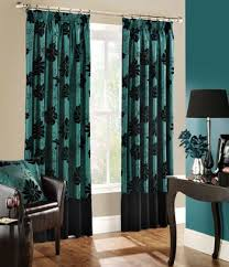 Fresh Design Teal Living Room Curtains Clever Ideas Brown Teal And Green Living  Room Black Room