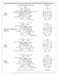 Poulan bv1650le gas blower type barracuda zoom wiring diagram