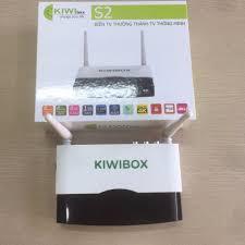 Tivi box kiwi s2 - Sắp xếp theo liên quan sản phẩm