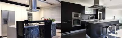 Made To Measure Kitchen Doors Replacement Kitchens Doors Cupboards Units A To Z Bespoke Kitchen