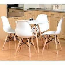 eames round table round dining table set eames side table replica eames round table herman miller