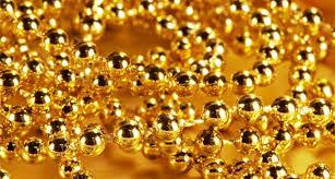 metallic wallpaper high resolution gold