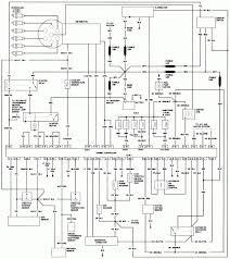 dodge journey alternator wiring diagram wiring diagram technic 2003 dodge caravan alternator wiring wiring diagram datasource2003 grand caravan horn wiring wiring diagram paper 2003