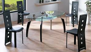 oval glass dining table. amazing oval glass dining table east west with table.