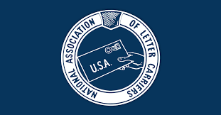 Retirement National Association Of Letter Carriers Afl Cio