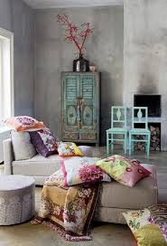 boho style furniture. 20 amazing bohemian chic interiors daily source for inspiration and fresh ideas on architecture boho style furniture