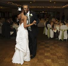 Dance Steps For Father Daughter Wedding Dances