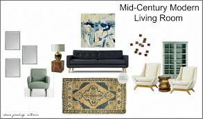 rustic mid century modern living room. Rustic Mid Century Modern Living Room With Now Its Time To Do P