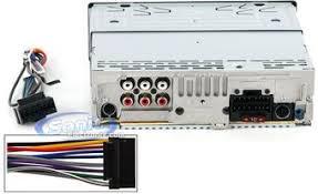 wiring diagram for sony xplod cdx l600x wiring diagram Sony Cdx Gt620ip Wiring Diagram sony cd player cdx l600x user manuals l600x wiring diagram sony cdx-gt620ip wiring diagram