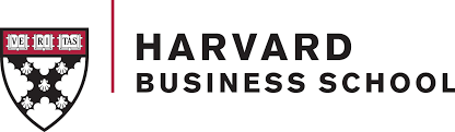 business school admissions blog mba admission blog blog  harvard business school