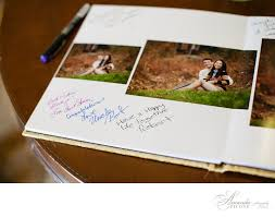 photo guest sign in book guest sign in book from long island new york wedding albums