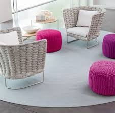 30 adorable knitted furniture ideas furniture designgarden