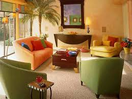 What Is A Good Color For A Living Room Good Color Combinations For Living Room Living Room Ideas