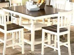 full size of dining room table chair sets and uk set ds 41 kitchen chairs furniture