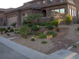 Small Front Yard Landscaping Ideas No Grass Home Design Ideas regarding  Incredible Front Yard Landscaping Ideas