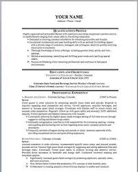 resume listing salary requirements Resume Templates Salary Requirements  Sample Customer Service Resume