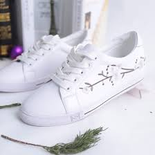 Shop SHUANGFENG Summer <b>Women's</b> Shoes <b>2018 New Fashion</b> ...