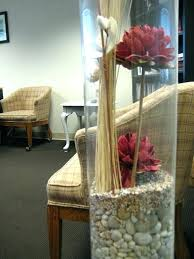 Large Decorative Vases And Urns Large Vase Decor Large Vase Best Large Vases Ideas On Pier 100 Living 69