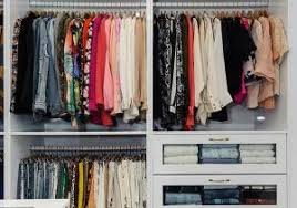 closet systems home depot. Home Depot Closet Organizer Systems Best Of Free Standing Wardrobe Closets A