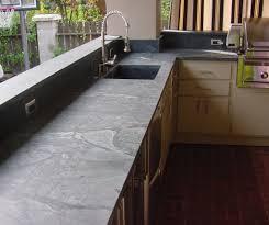 inspirational outdoor countertop material remutex com for best countertop material