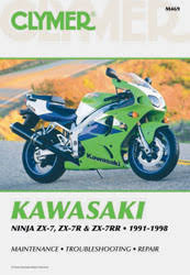 zx7 wiring diagram wiring diagram and schematic 2006 kawasaki bayou 250 wiring diagram car
