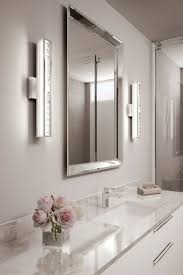 ideal bathroom vanity lighting design ideas. A Great Bathroom Is Sanctuary. With Beautiful Lighted Mirrors, Vanity Lighting, And More, You Can Create The Ideal Lighting Environment To Get Design Ideas V