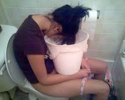 Afbeeldingsresultaat voor Toilet grappig