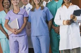 medical assistant pediatrics salary physician assistant vs advanced practice nurse chron com