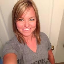 Valerie Heath (@Laverie110) | Twitter