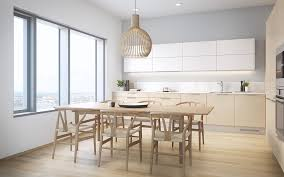 kitchen dining lighting ideas. Dining Room Designs: Grey And Yellow Beat Lights Lighting Ideas - Unique Kitchen P