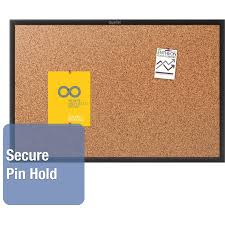 4x3 cork board. Modren Board Throughout 4x3 Cork Board