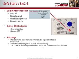 industrial control motor overload protection 45