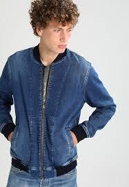 pepe jeans brandon denim jacket 000 men clothing jackets pepe jeans in mumbai