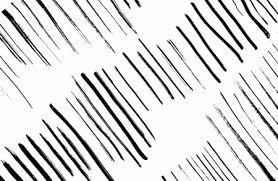 45 Beautiful High Quality Adobe Illustrator Brushes Sets Artatm