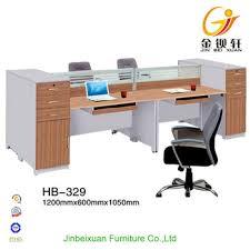 office desk cubicle. Comfortable Wooden Office Desk Cubicle Computer Workstation