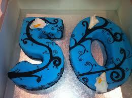 Adults Birthday Cakes Archives Wedding Academy Creative