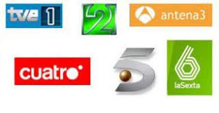 Spanish Tv Chanel Spanish Television Channels House And Television Bqbrasserie Com